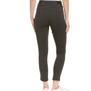 Elie Tahari Pants - Elie Tahari Trina Sports Legging Size Small